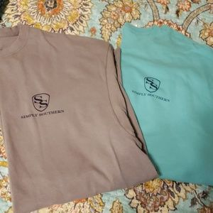 Simply Southern Tee's